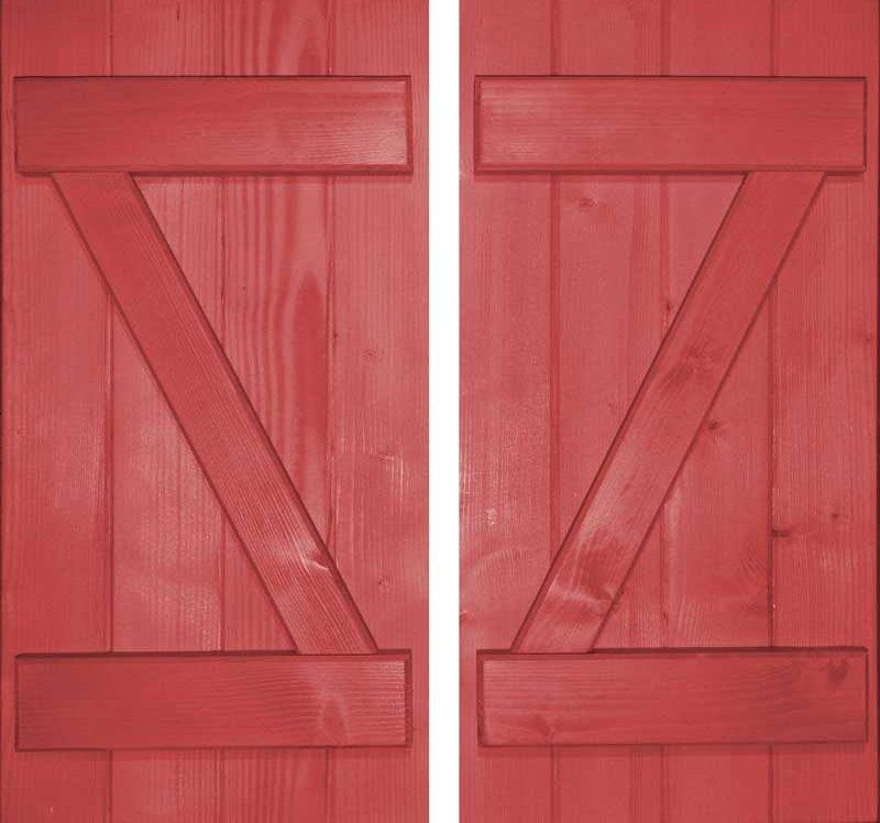 wallybois-shutter-pair-red-l&b-01