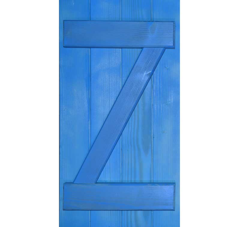 wallybois-shutter-single-blue-01
