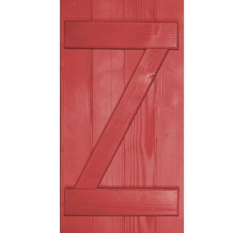 wallybois-shutter-single-red-l&b-01
