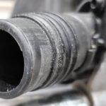Festool alternative, extractor