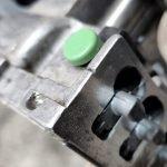 Festool alternative pins