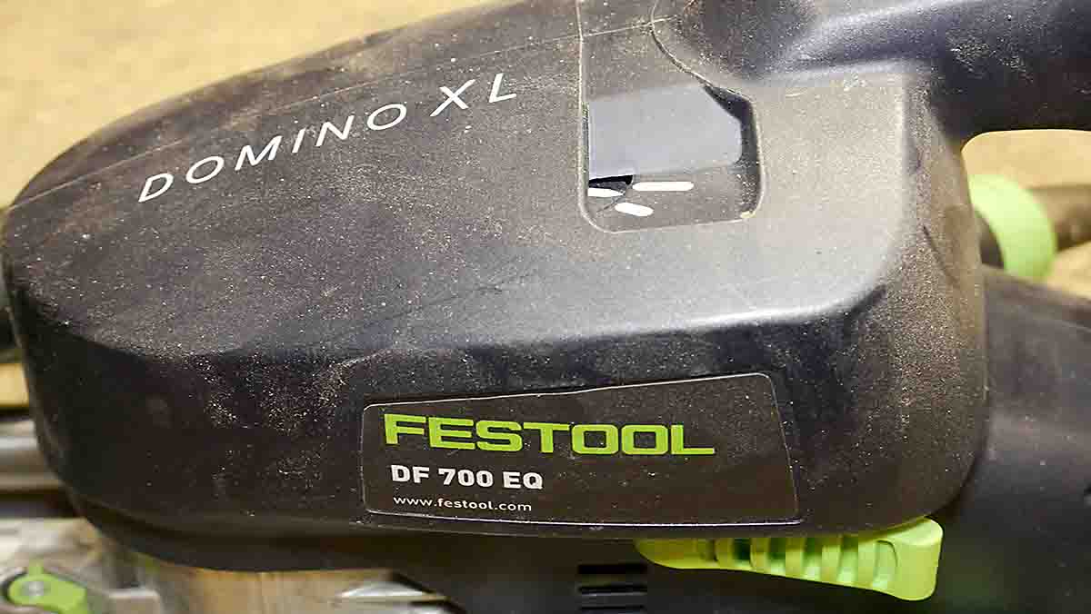 domino festool xl df 700 df 500 colour-1200-678