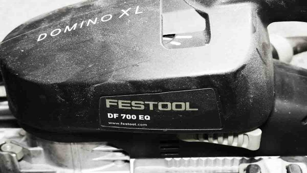 festool domino xl df 700 top-1200-678