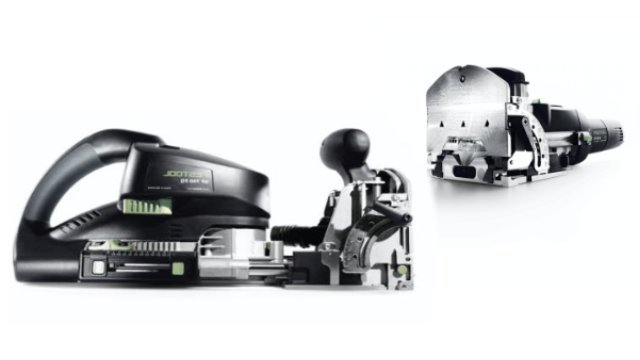 festool-domino-joining-machine-best-us-prices