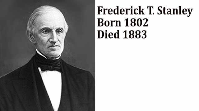 Frederick stanley born 1883 640 x 360