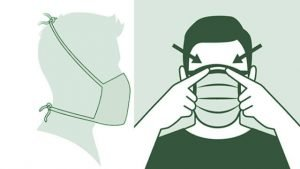 dust masks for woodworking