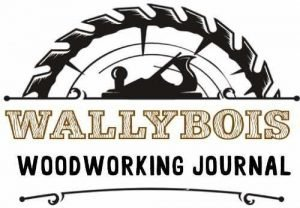 Wallybois – Woodworkers Journal