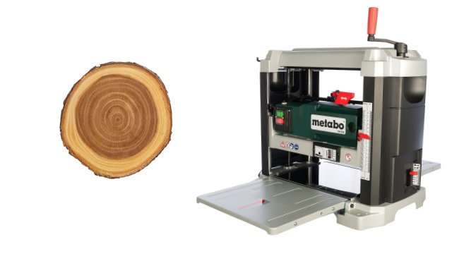 metabo review dh330