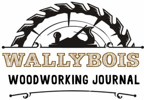 Wallybois – Woodworkers Journal